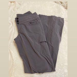 Rare Lulu pants